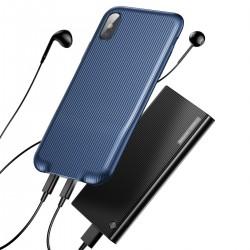 Coque Baseus Audio iPhone...