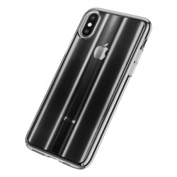 Coque Baseus Aurora iPhone...