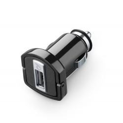 Cellularline USB chargeur...
