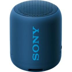 Haut-parleur Sony blue...