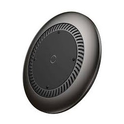 Baseus Wireless charging...