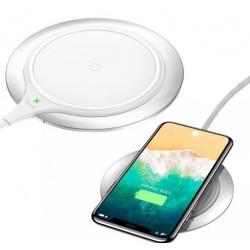 Baseus Metal wireless charger