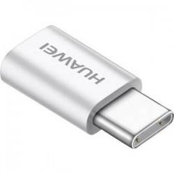 Adaptateur Micro USB vers...