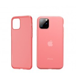 Coque Baseus Basic simple...