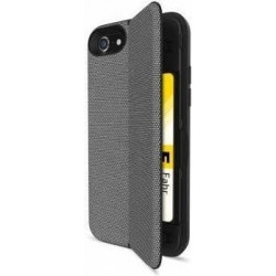 Coque Artwizz Secret Noir...