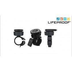 Lifeproof activ bike mount