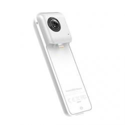 Insta360 Nano Camera 360 Degré