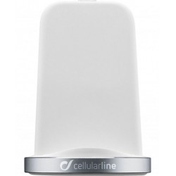 Chargeur Cellularline...