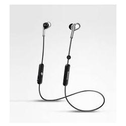 Ecouteurs Baseus S30