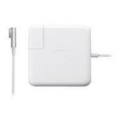 Chargeur Apple 85W power
