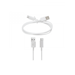 Cable USB to type-C