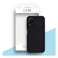 Case Fortyfour NO.1 Huawei...
