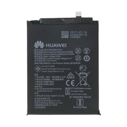 Batterie Huawei Nova2Plus
