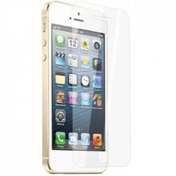 Verre Trempé Protect iPhone...