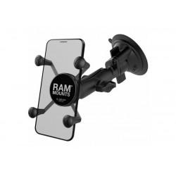 Support Voiture RAM Mounts...