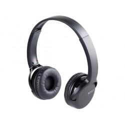 Casque Sony Sans Fil WH-CH510