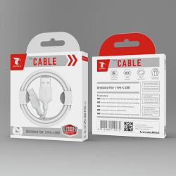 Cable LT Plus USB-C