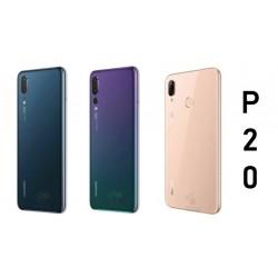 Réparation Huawei P20 /...