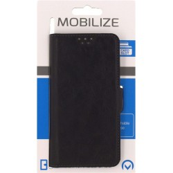 Case Book Mobilize Galaxy...