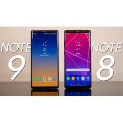 Réparation Samsung Galaxy...