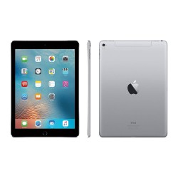 Occasion iPad 6eme Generation