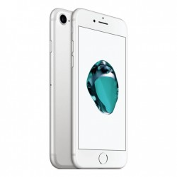 occasion iPhone 7 32GB