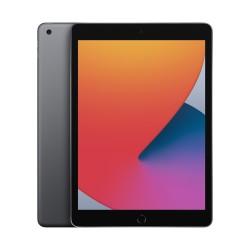 iPad 10.2'' 32GB (2020) Wifi