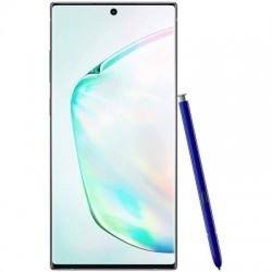 Samsung Galaxy Note 10+ 5G...
