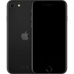 Occasion iPhone  SE (2eme...