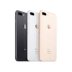 Occasion iPhone 8 Plus 64GB
