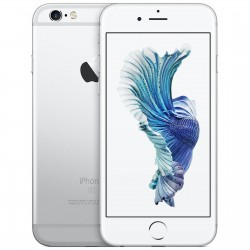 Occasion iPhone 6s 128GB
