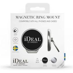 Anneau magnétique Ideal Of...