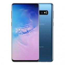 Occasion Samsung Galaxy S10...