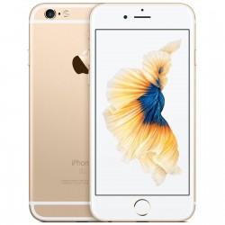 Occasion iPhone 6 128GB