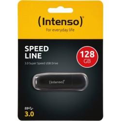Clef USB Intenso Speed Line...