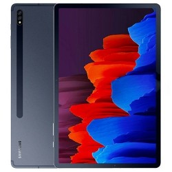 Samsung Galaxy Tab S7 wifi