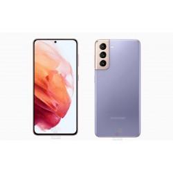Occasion Samsung S21 5G
