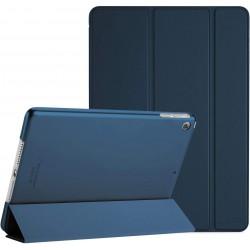 Coque iPad Air 1st Gen  9.7...