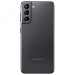 Occasion Samsung Galaxy S21...