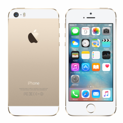 occasion iPhone 5s 16GB