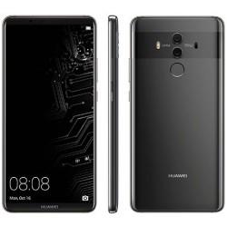 Occasion Huawei Mate 10 Pro...