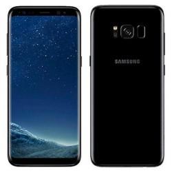 Occasion Samsung Galaxy S8