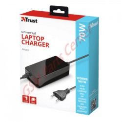 Charger Trust Primo...
