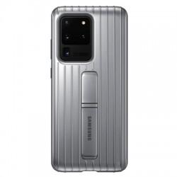 Coque Samsung Protective...