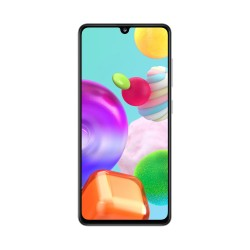 Samsung Galaxy A41 64GB...