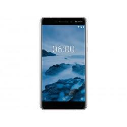 Nokia 6.1 32 GB