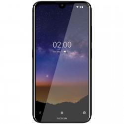 Nokia 2.2 32GB