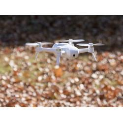 Yuneec Breeze Drone 4K WMT...