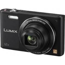 Camera Panasonic lumix SZ10