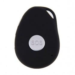 Gps Smart Tracker SOS
